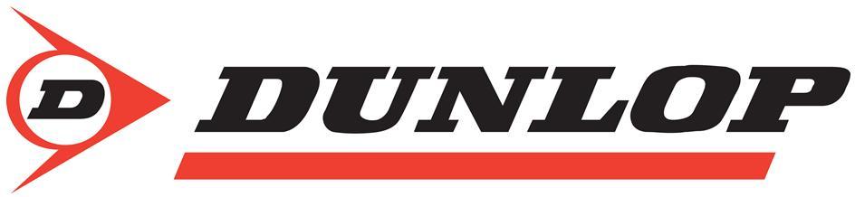 dunlope