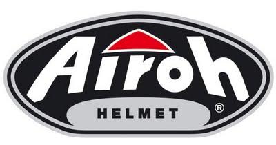 logo_airoh