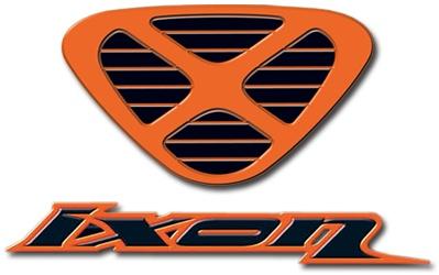 logo_ixon