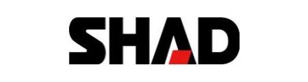 logo_shad